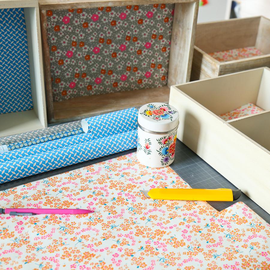 papier peint petit pan 15 img 6337. Black Bedroom Furniture Sets. Home Design Ideas