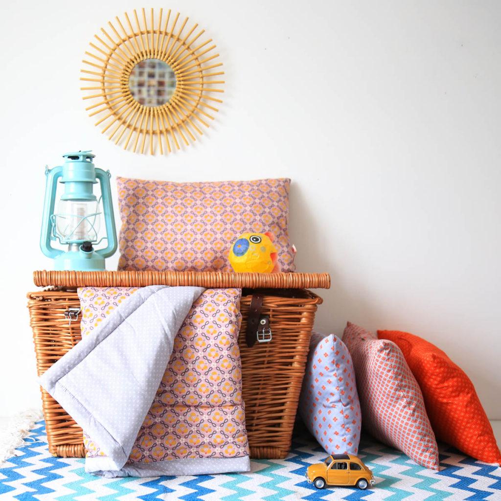 voyage au portugal avec petit pan le blog de l 39 arbre aux souhaits. Black Bedroom Furniture Sets. Home Design Ideas